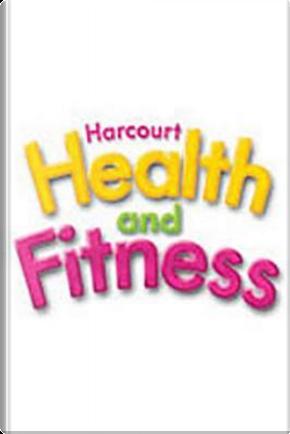 BE ACTIVE PROG GR K-2 HEALTH 0 by HSP