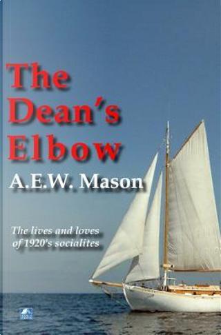 Dean's Elbow by Alfred Edward Woodley Mason