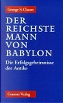 Der reichste Mann von Babylon. by George Samuel Clason