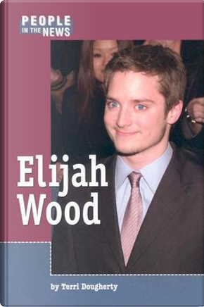 Elijah Wood by Terri Dougherty