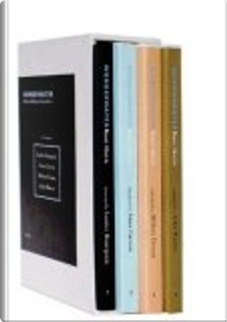 Roni Horn by Roni Horn, Louise Bourgeois, Anne Carson, Helene Cixous