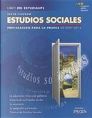 Steck-Vaughn Estudios Sociales by Steck-Vaughn