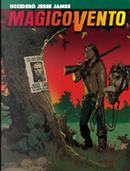 Magico Vento n. 119 by Bruno Ramella, Gianfranco Manfredi, Renato Queirolo