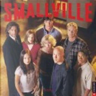 Smallville by Dc Comics