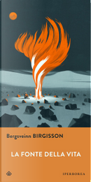La fonte della vita by Bergsveinn Birgisson