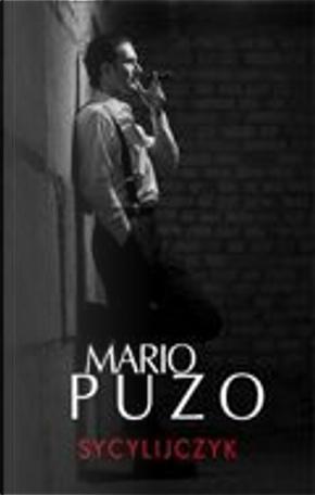 Sycylijczyk by Mario Puzo