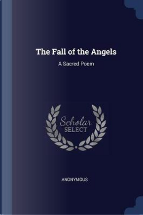 The Fall of the Angels by ANONYMOUS