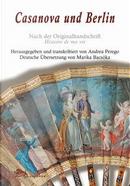 Casanova und Berlin by Giacomo Casanova