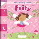 Fairy by BLOOMSBURY