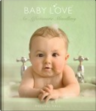 Baby Love by