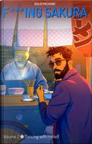 F***ing Sakura vol. 2 by Giulio Macaione