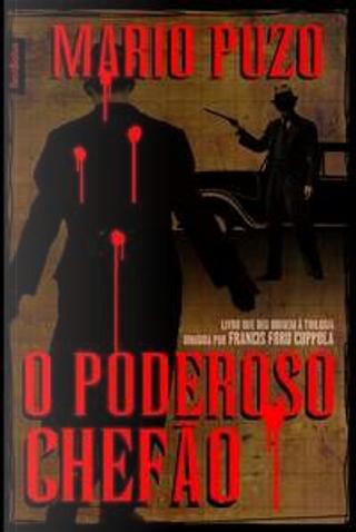 O Poderoso Chefão by Mario Puzo