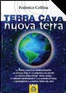 Terra cava by Federico Cellina
