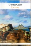 La ratta by Gunter Grass