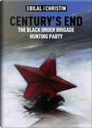 Century's End by Pierre Christin