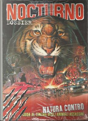 Nocturno dossier n. 7 by