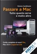 Passare a Mac by Simone Gambirasio