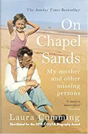 On Chapel Sands by Laura Cumming