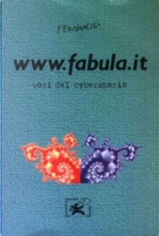 www.fabula.it by AA. VV.