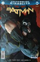 Batman #13 by James Tynion IV, Tim Seeley, Tom King