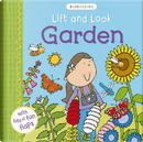 Lift and Look Garden by BLOOMSBURY