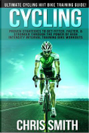 Cycling - Chris Smith by Chris Smith