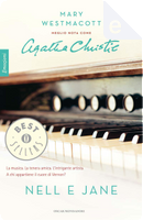 Nell e Jane by Agatha Christie, Mary Westmacott