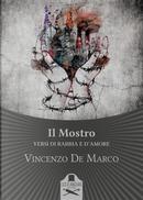 Il mostro by Vincenzo De Marco