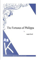 The Fortunes of Philippa by Angela Brazil