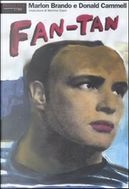 Fan-Tan by Donald Cammell, Marlon Brando