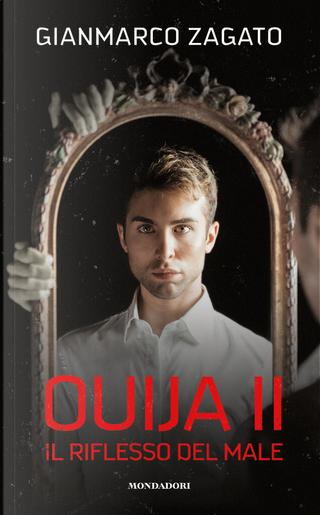 Ouija II by Gianmarco Zagato