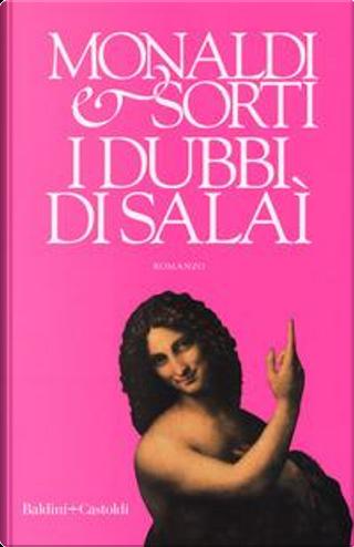 I dubbi di Salaì by Rita Monaldi