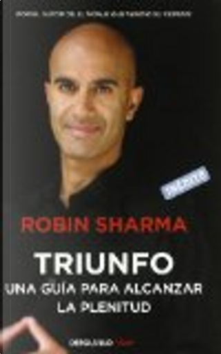 Triunfo by Robin S. Sharma