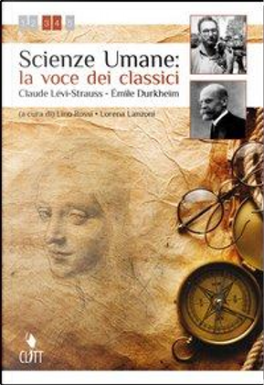 Scienze umane by Lino Rossi