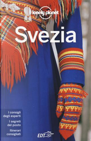 Svezia by Anna Kaminski, Becky Ohlsen, Josephine Quintero