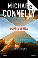 Doppia verità by Michael Connelly