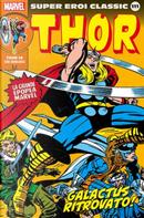 Super Eroi Classic vol. 111 by Stan Lee