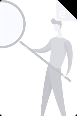 Guía práctica para mejorar la autoestima by Walter Riso