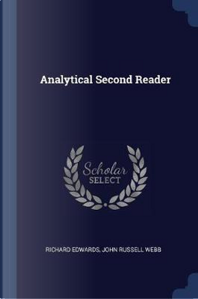 Analytical Second Reader by Richard Edwards
