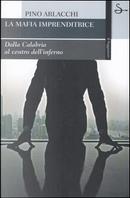 La mafia imprenditrice by Pino Arlacchi