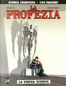 La profezia by Makyo