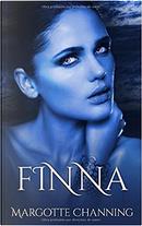 Finna by Margotte Channing
