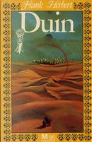 Duin by Frank Herbert
