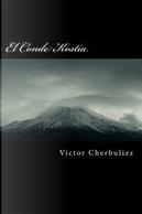 El Conde Kostia by Victor Cherbuliez
