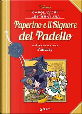Capolavori della letteratura n. 9 by Carol McGreal, Giorgio Pezzin, Pat McGreal