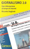 Giornalismo 2.0 by Riccardo Staglianò