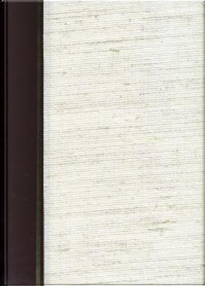 Masada: sfida all'eternità - Il cimento - Processo per eresia - La libertà di Giacinta - Destini in crociera - La testimone oculare by Anna Banti, Ernest K. Gann, Neri Pozza, Dorothy Uhnak, Margaret Culkin Banning, Annie Guéhenno