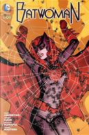 Batwoman n. 8 by Marc Andreyko