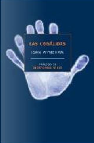Las crisálidas by John Wyndham