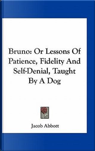 Bruno by Jacob Abbott